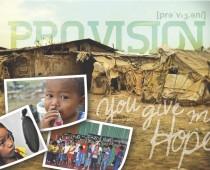 Pro.Vision
