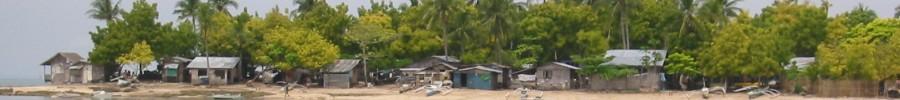 remote island 2