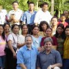 Pastors & Church Leaders