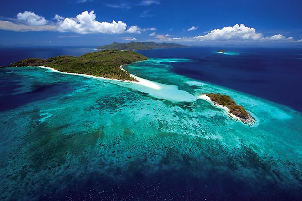 7107 islands philippines