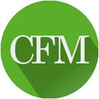 cfm-network.org